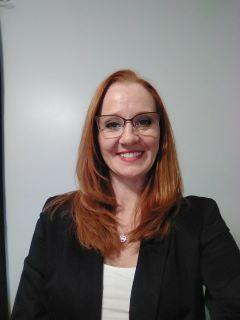 Lisa Finch profile photo