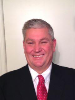 Darrell Addison profile photo