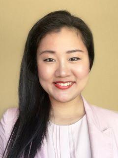 Monica Leung from CENTURY 21 Adams & Barnes
