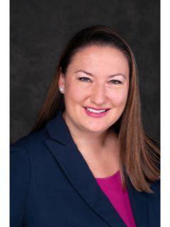 Andrea Towery profile photo