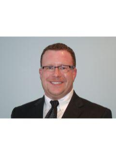 Christopher Hogan, CENTURY 21 Real Estate Agent in Glastonbury, CT
