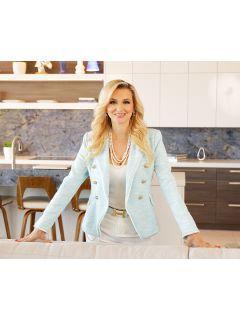 Yelena Brezhneva from CENTURY 21 Gavish Real Estate