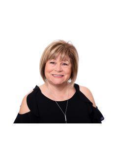 Paula Murphree