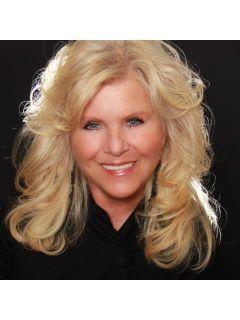 Janice Napier from CENTURY 21 Fox Properties