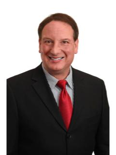 Robert Knochen from CENTURY 21 Full Service Realty