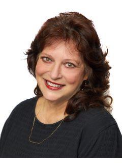 Cindy Smith from CENTURY 21 Desert Rock