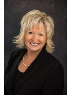 Bev Lawyer from CENTURY 21 Classic Realty