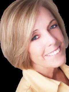 Rosemary McGinn from CENTURY 21 Full Service Realty