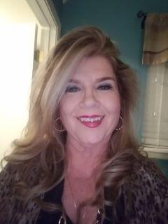Elizabeth Bedford profile photo