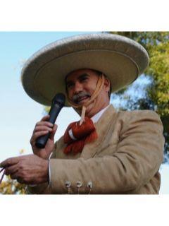Ramon Banuelos profile photo
