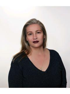 Jeanna Huerta from CENTURY 21 Amigo