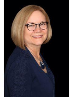 Linda E. Schmidt from CENTURY 21 Global Realtors