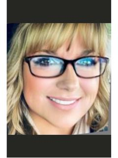 Jackie Stratton from CENTURY 21 Metro Brokers