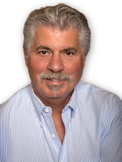 John Miglino from CENTURY 21 Northwest Realty