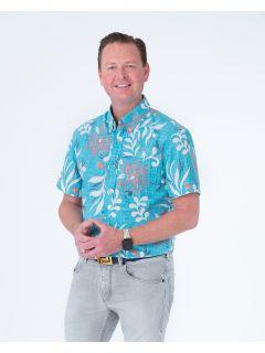 Gary DeLellis from CENTURY 21 First Coast