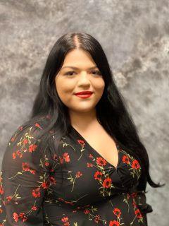 Adriana Haro from CENTURY 21 Gavish Real Estate