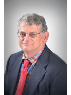 Bill Covey profile photo