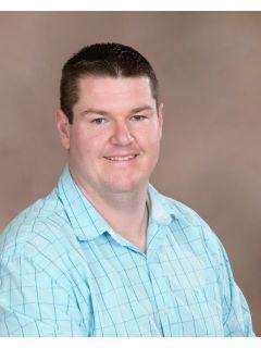 John Simmons from CENTURY 21 Flag Agency, Inc.