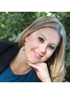 Ashley Curbello profile photo