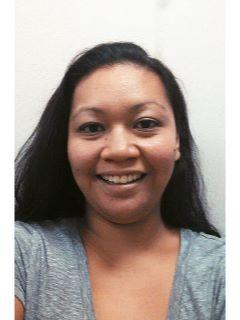 Myra Chinn from CENTURY 21 First Coast