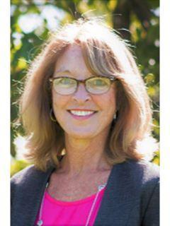 Elaine Jackson Photo