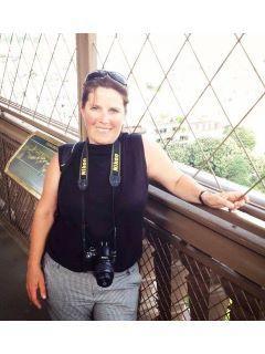 Cheryl Piccinini Photo