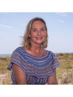 Tonya Wolfe from CENTURY 21 Blue Marlin Pelican