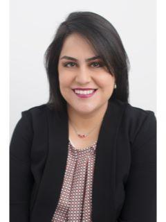 Roxana Rodriguez from CENTURY 21 DeAnna Realty