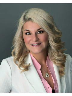 Kaitlin Dawes profile photo