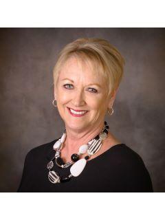 Deborah Monger profile photo
