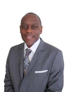 Edwin Bellevue from CENTURY 21 Full Service Realty