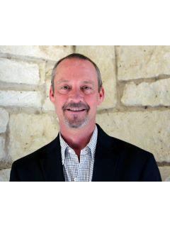 Jeff Inman profile photo
