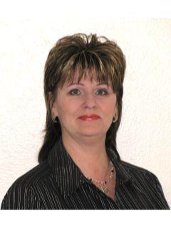 Brenda Johnson profile photo