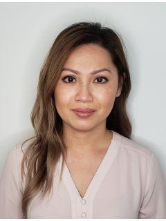 Truc Pham from CENTURY 21 Top Realty