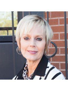 Tammy McKenzie Photo