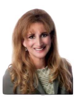 Nora Noblitt from CENTURY 21 Breeden Realtors