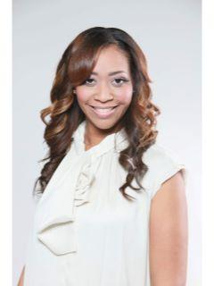 Ivy Batiste from CENTURY 21 Lighthouse Realty