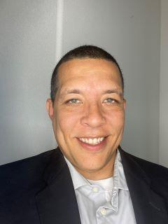Brandon Bell profile photo
