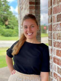 Heather Chambliss
