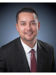 Juan L. Ayala of Marty Rodriguez Team from CENTURY 21 Marty Rodriguez