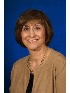 Evelyn Ferrara from CENTURY 21 Advantage Gold