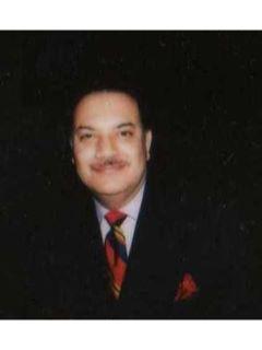 Al Khan Photo