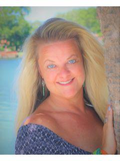 Candace Davidson profile photo