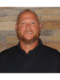 Brett McKeon