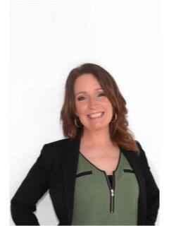 Lori Piechowski from CENTURY 21 Metro Brokers