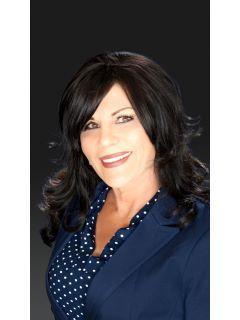 Lynette Rios from CENTURY 21 PrimeTime Realtors