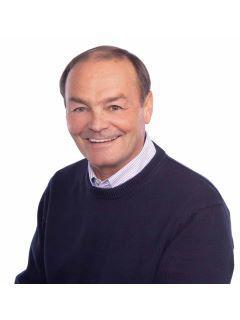 Daniel Whitman