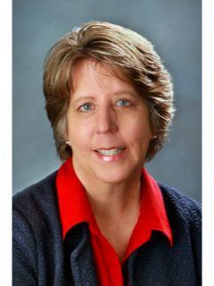 Terri Schaefer