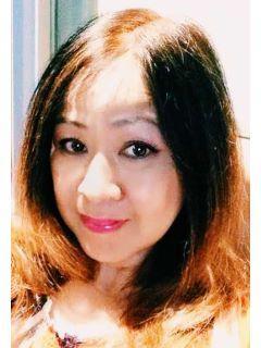 Helen Mei from CENTURY 21 Adams & Barnes