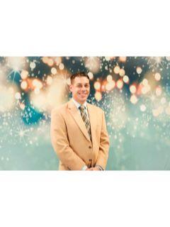 John Trusty profile photo